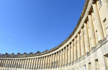 royal-crescent-3571875