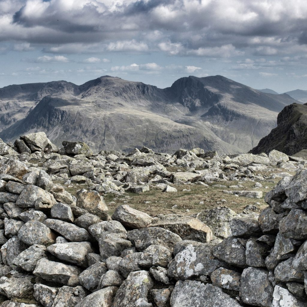 scafell-pike-692962