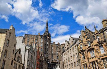 scotland-1607930