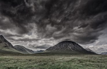scotland-1645868