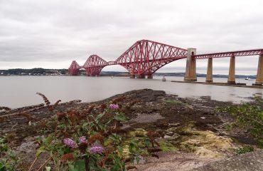 scotland-1656783