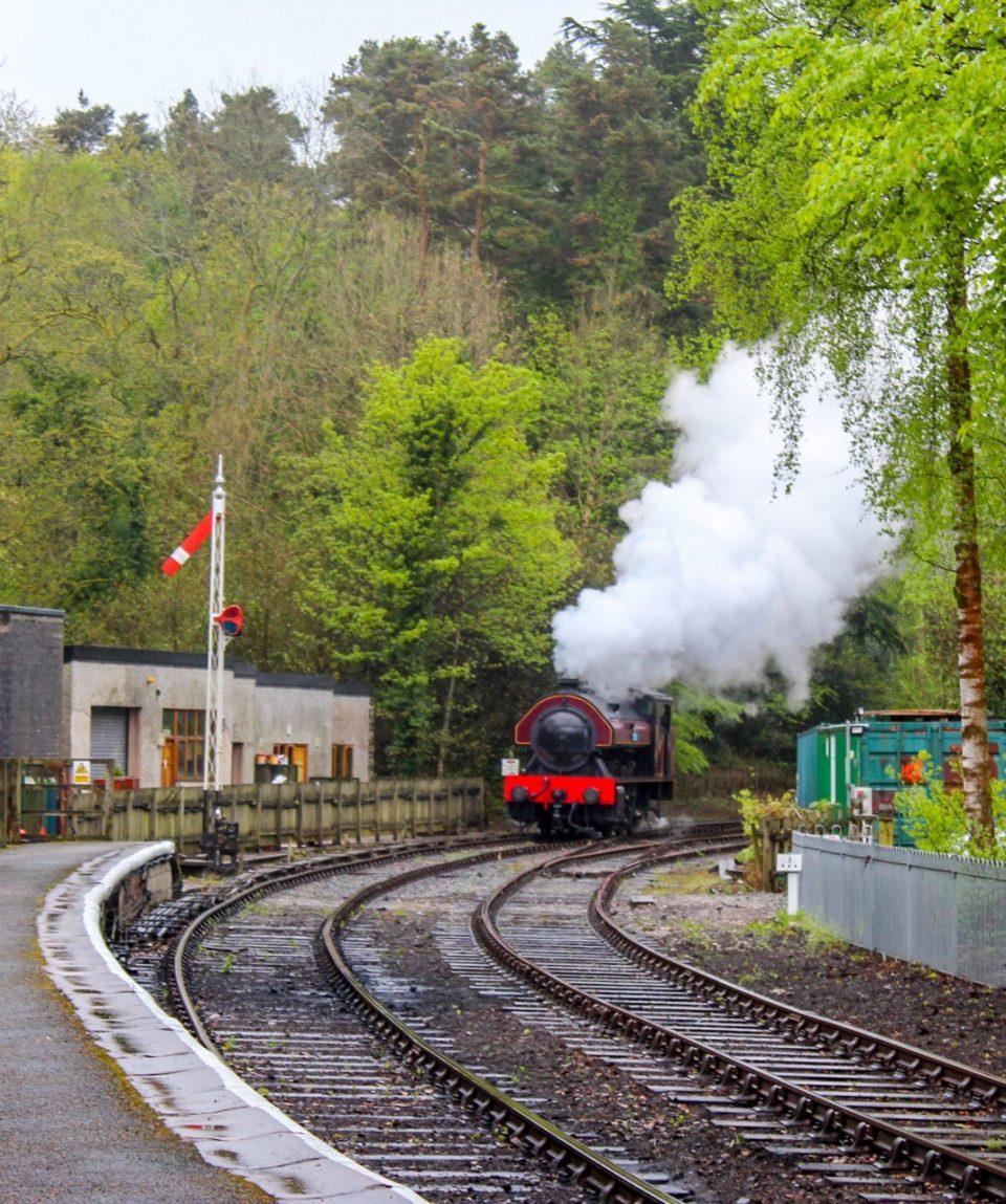steam-train-3874986
