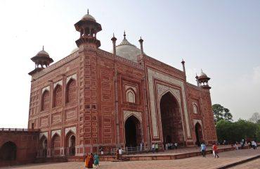 taj-mahal-mosque-383137