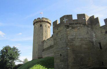 warwick-castle-1696706