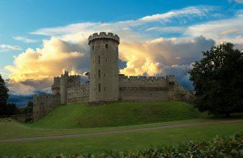 warwick-castle-2484196