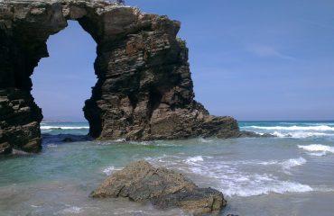 beach-1796073