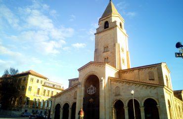 iglesia-san-pedro-1114356