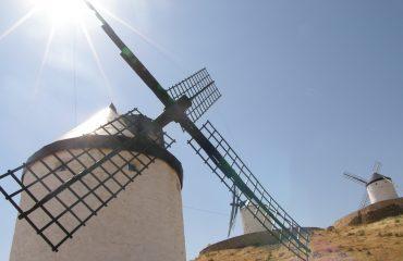 mill-962137