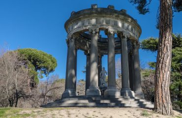 monument-257004
