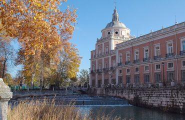 palace-aranjuez-3483191