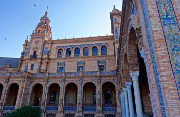 plaza-de-espania-1416611
