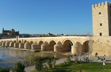 roman-bridge-of-cordoba-1541632