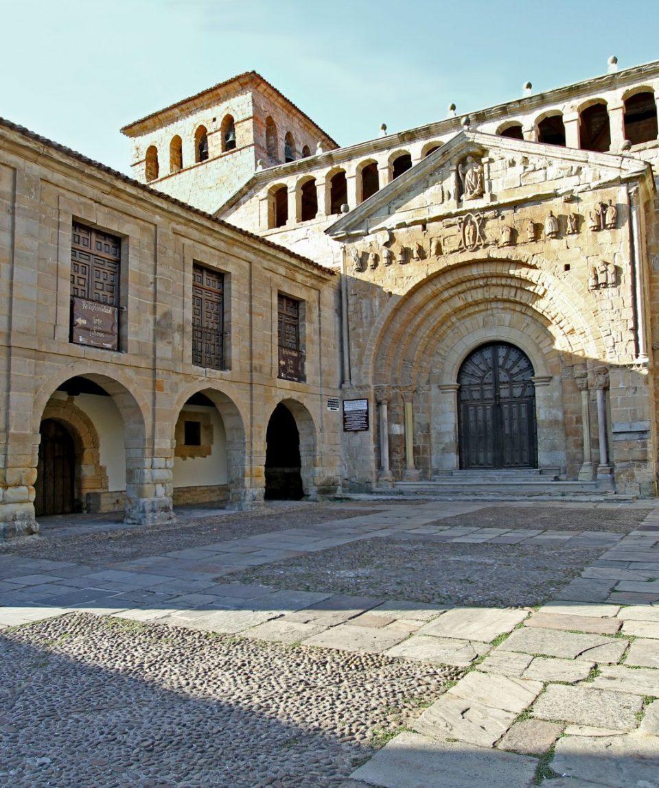 santillana-del-mar-2663317